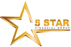 5 Star Financial Group, LLC